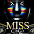 Miss Congo latest images