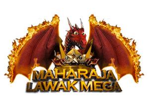 Thumbnail image for Peserta Maharaja Lawak Mega 2014