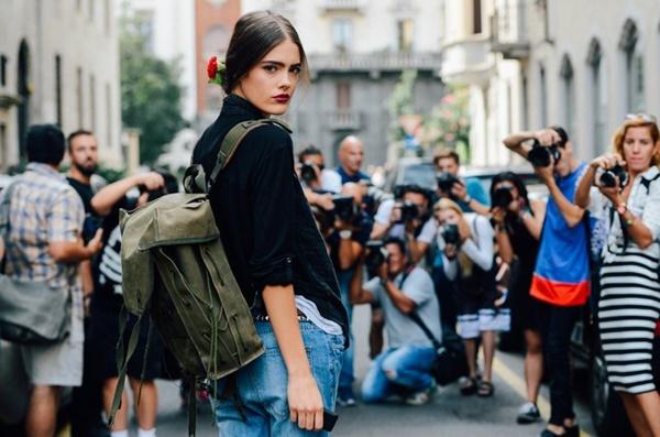 sokak-modası-çantalar