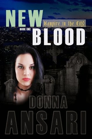 https://www.goodreads.com/book/show/12794343-new-blood