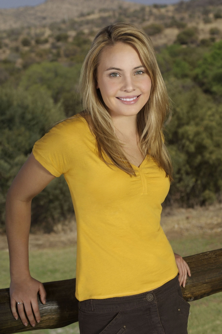 Sarah Wright Malcolm In The Middle