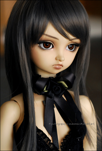 Labels Beautifull Doll Wallpapers Boy Romantic Dolls Cute Emo Facebook Profile Pictures