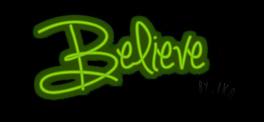 Believe by Vika | maquiagem, looks, faça você mesma, esmaltes, receitinhas...