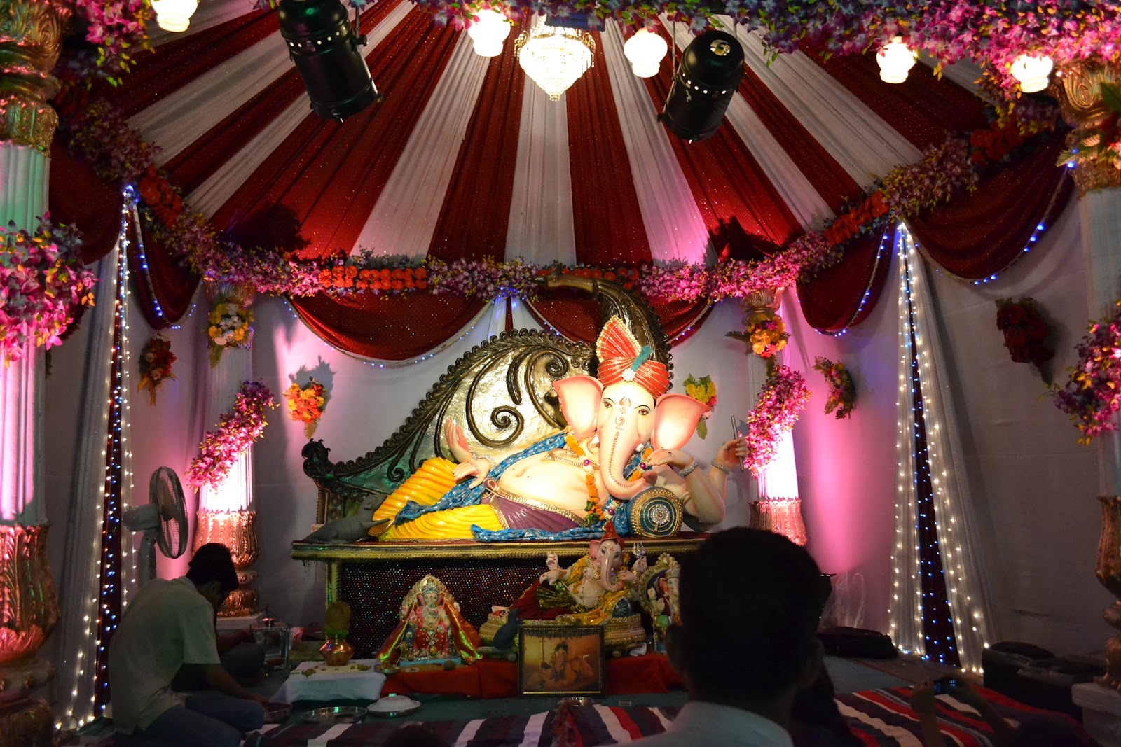 Hd Wallpapers Hindu God Free Images Photo Download Ganesh Chaturthi Jolly Group L P