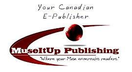 My  eBook Publisher...