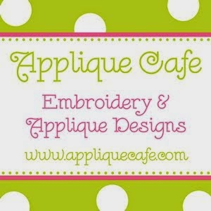Applique Cafe