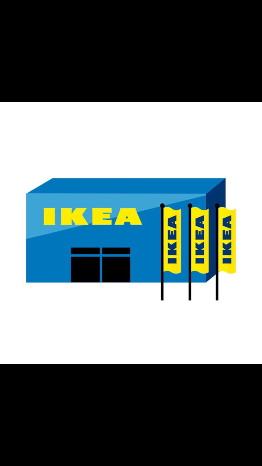 Ikea emoticons emoji