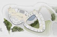 19-Neues-Gymnasium-by-Hascher-Jehle-Architektur