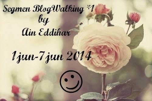 http://aineddihar.blogspot.com/2014/06/segmen-blowalking-by-ain-eddihar-1.html