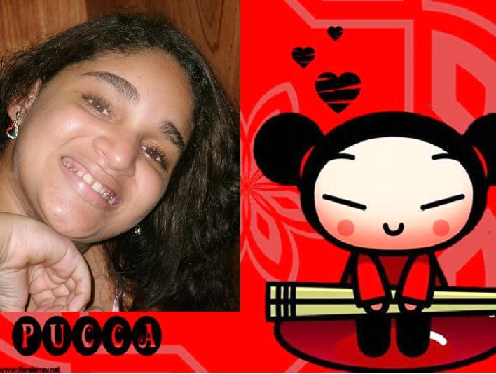 Raquel Almeida