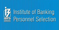 IBPS PO 2 Waiting List Recruitment ,IBPS Clerk 2 Waiting List Recruitment notification , IBPS PO 2013 waiting list , IBPS Clerk 2013 waiting list