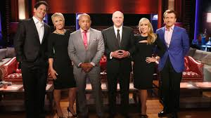 Shark Tank Investors Net Worth