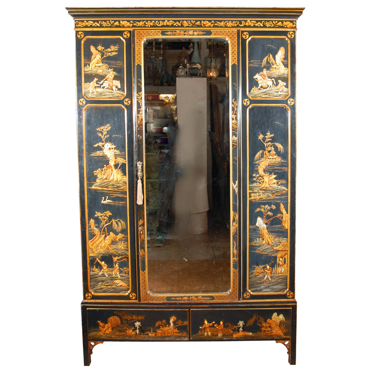Chinoiserie Chic The Top Ten Chinoiserie Pieces 7