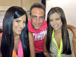 http://2.bp.blogspot.com/-c331r7UXrl0/UcBUEFqADkI/AAAAAAAAoq8/Kx87B213zHQ/s320/santa-diabla-telenovela-espino-ponce-duque-2.jpg