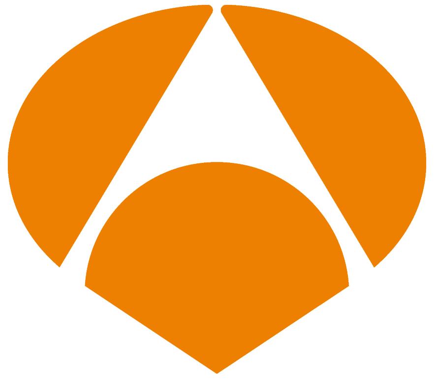 Android juegos gratis apk download
