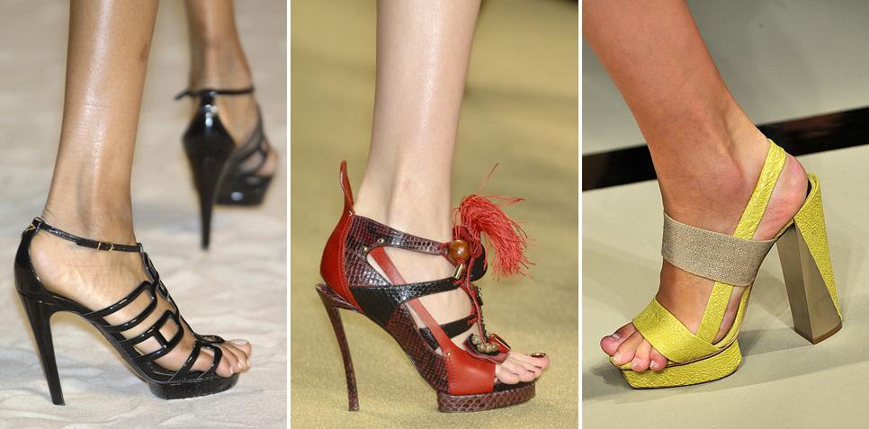 Sigourney Weaver Feet Size New york shoe department