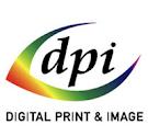 Digital Print & Image