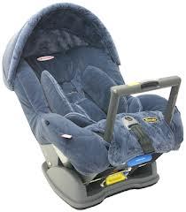 MY KIDZ WORLD: Car Seat