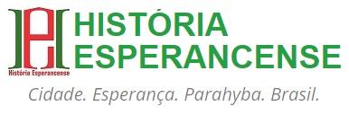 História Esperancense