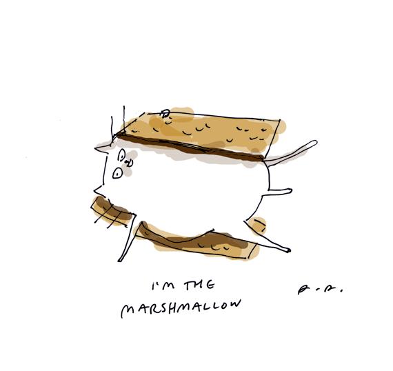 https://www.etsy.com/listing/194486060/marshmallow-cat-cat-print?ref=shop_home_active_1