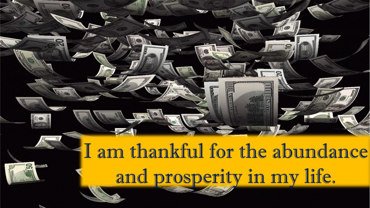 Affirmations for Money, Affirmations for Attracting Money, Money Affirmations, Affirmations for Prosperity, Affirmations for Abundance.