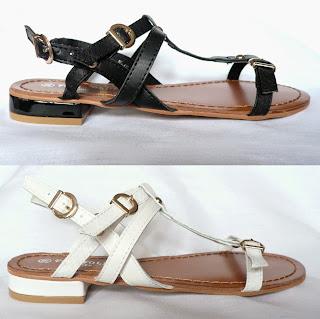 http://www.ebay.fr/itm/sandales-femme-plates-lanieres-ete-noires-noir-nu-pied-nus-pieds-blanches-blanc-/301536223842?ssPageName=STRK:MESE:IT