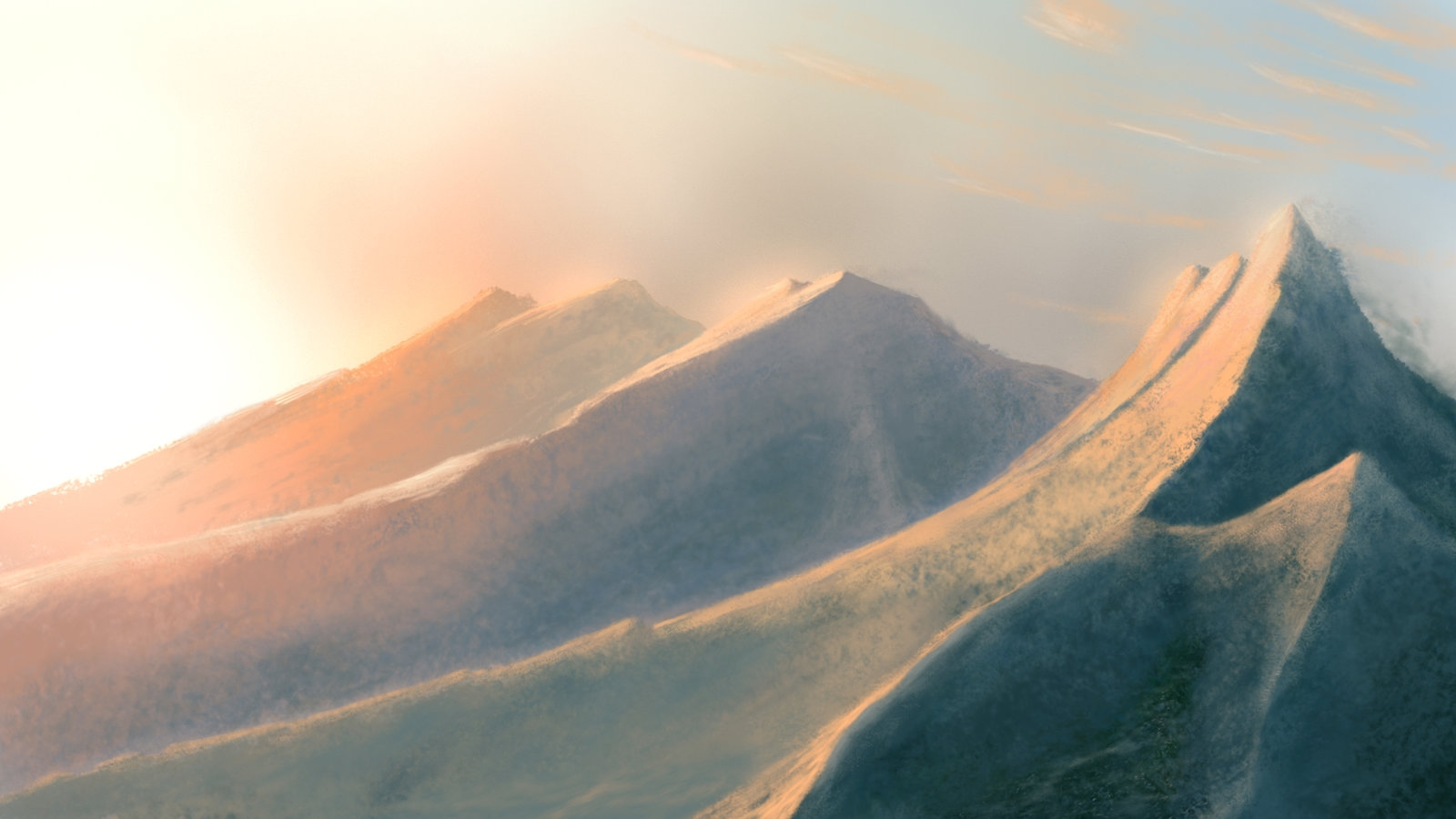 Great Wallpaper Mountain Simple - mountains-hd-widescreen-high-resolutions-backgrounds-wallpapers-laptop-desktop-004  Snapshot_752141.jpg