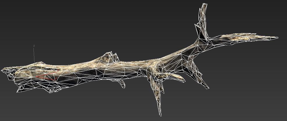 branchlowwire.jpg