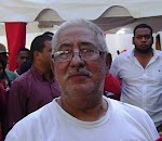 Edilberto Barrientos