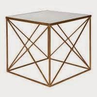 Τράπεζα 4ου Θέματος Γεωμετρίας Α λυκείου