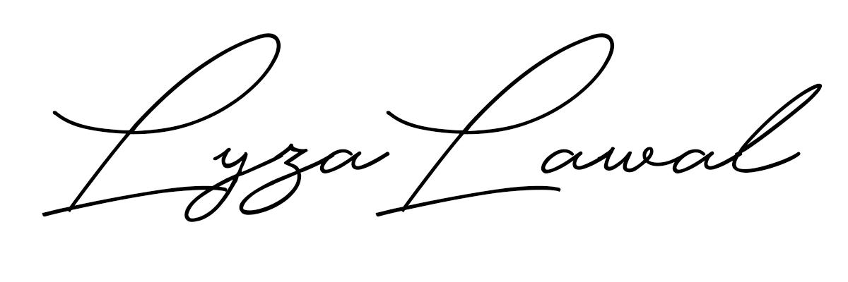 LyzaLawal