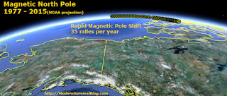 pole-shift-magnetic-north-2012.jpg