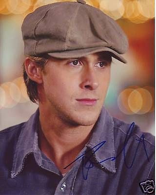 character noah calhoun In the notebook, noah calhoun, meets allie hamilton, during the summer of 1932 noah who is a native to the small town of new bern, north carolina meets allie at the local summer carnival and quickly wins over her heart.