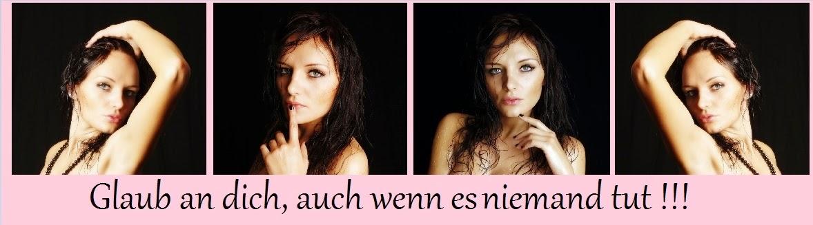 Jenny Kaiser