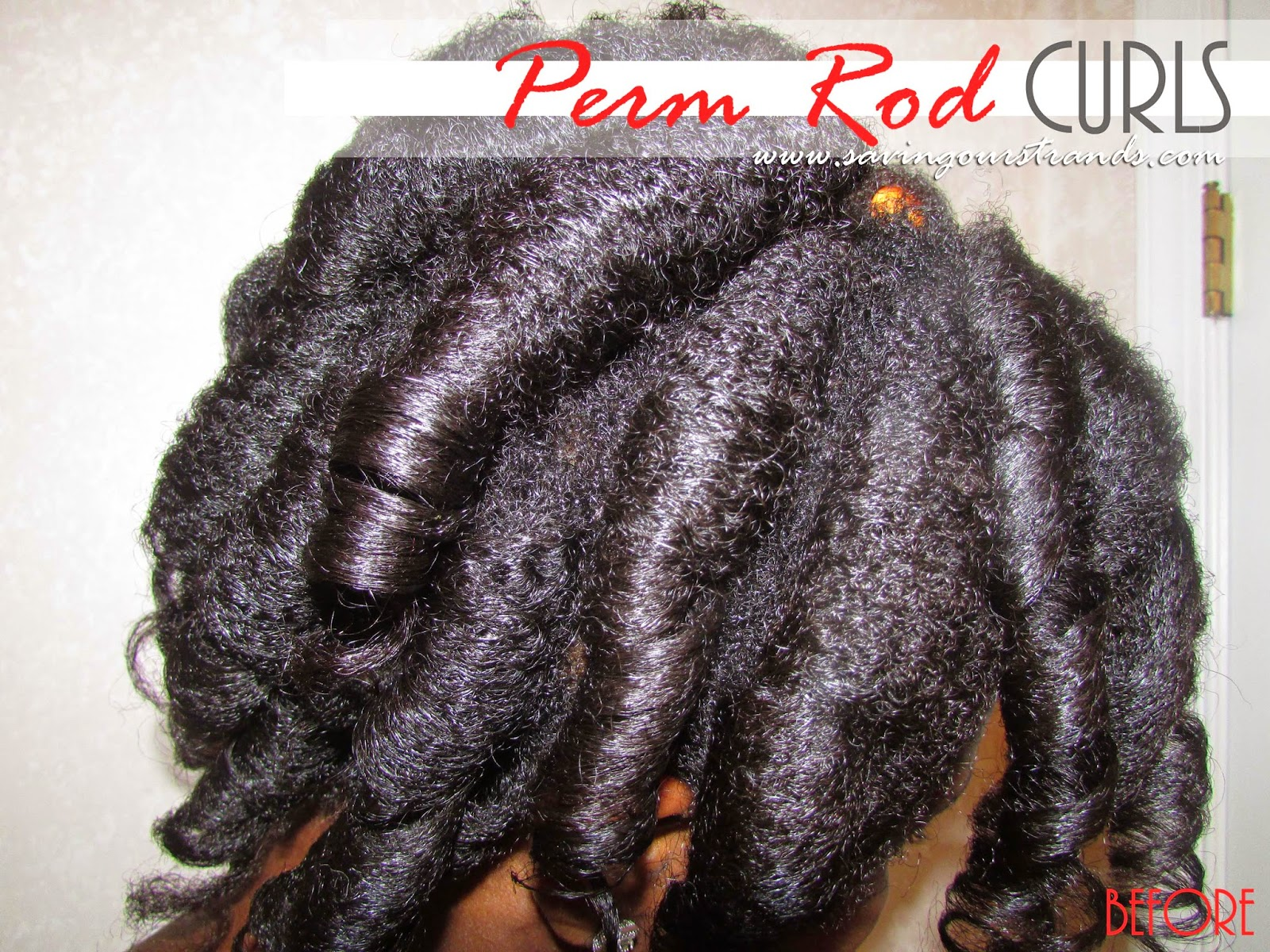 Savingourstrands celebrating our natural kinks curls coils the results fluffy oh so smooth completely tanglesnag free curls my hair feels light as a feather and super super duper curly urmus Image collections