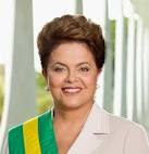 Presidenta da Republica