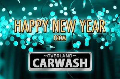 happy-new-year-overland-carwash