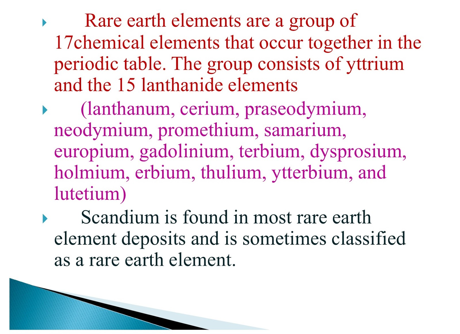 Dysprosium periodic table images periodic table images periodic table dysprosium image collections periodic table images periodic table yttrium gallery periodic table images dysprosium gamestrikefo Images