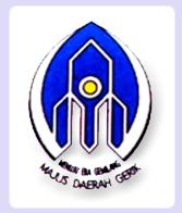 Jawatan Kosong di Majlis Daerah Gerik http://mehkerja.blogspot.my/