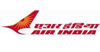 airindia recruitment