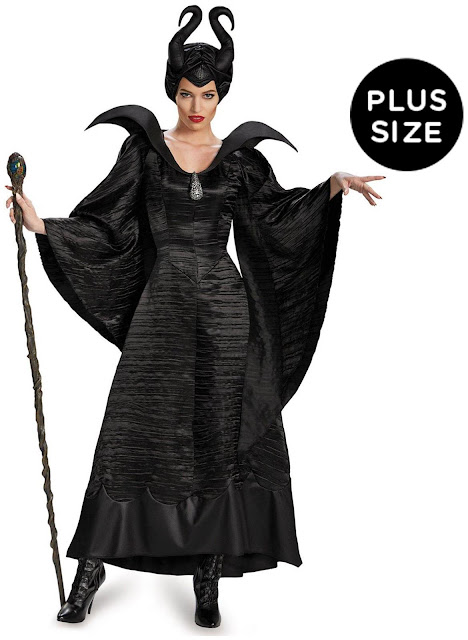 http://www.partybell.com/p-39454-maleficent-deluxe-christening-black-gown-adult-plus-costume.aspx?utm_source=NaviBlog&utm_medium=HalloweenPlus&utm_campaign=A13Oct