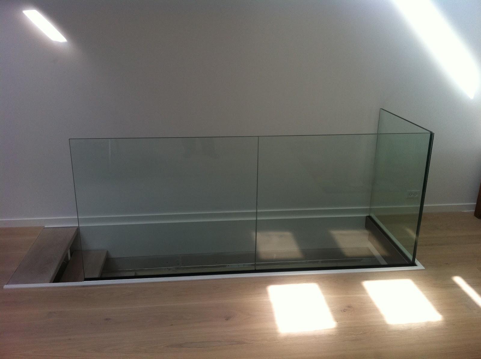 GLAS Terrasser, Altan GLAS, GLAS Altaner, Frosted GLAS, GLAS Rækværk ...