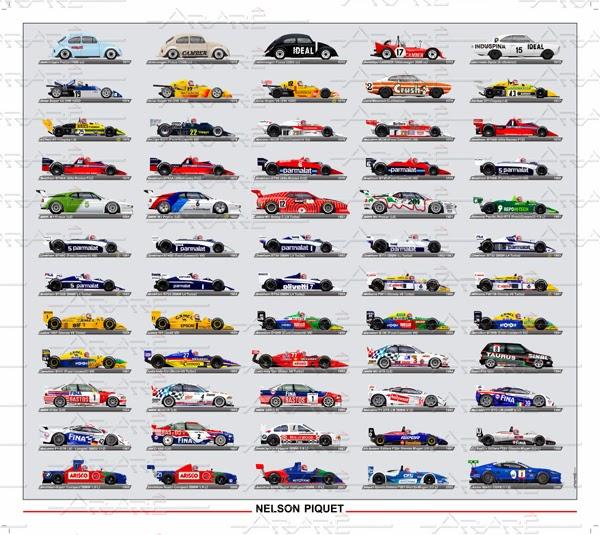 Poster_Piquet_blog.jpg
