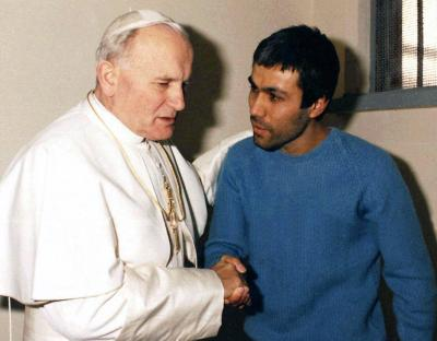 Retour carême/citations/Saint-Jean-Paul II/ _yartiJeanPaulII02-2-7f3af