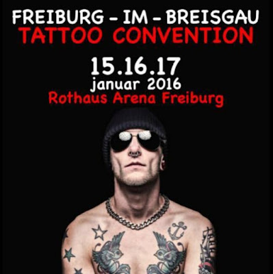 http://www.freiburg-tattoo-convention.com/