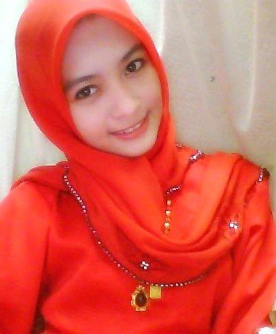 Awek Gadis Melayu Ayu Bertudung Foto Cantik Abg Berjilbab