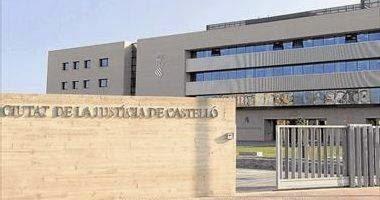 sentencia Bankia acciones Castellón
