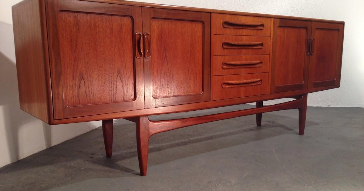 Vintage furniture ireland vintage design in ireland for Original design furniture