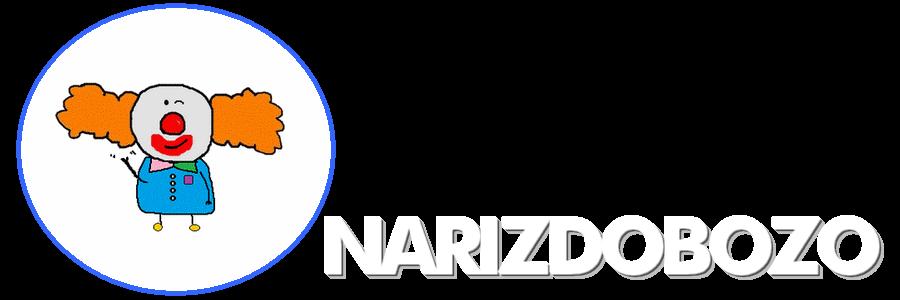 NarizDoBozo