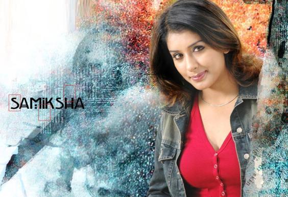 South Indian Actress Model|Telugu Actress|Indian Film Actress|Tamil ...